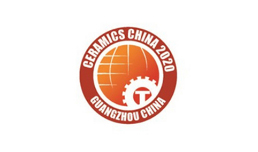 The 34th Ceramics China 2020 will be held in November